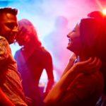 Mobildiskotek / DJ til firmafest