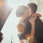 Mobildiskotek / DJ til bryllup